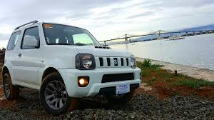 2018 suzuki jimny interior. brilliant jimny maruti jimny front interior  throughout 2018 suzuki jimny interior p