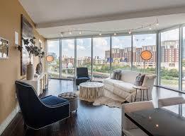 Dallas Design District Apartments Cool Design Inspiration