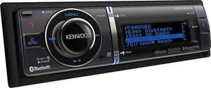 kenwood kdc bthd cd receiver at com kenwood kdc bt952hd