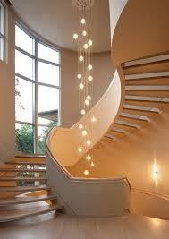 staircase lighting ideas. This Blog Is Called 13 Extremely Good Staircase Lighting Ideas For Your Home