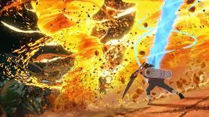 Naruto Shippūden: Die 7 besten Kämpfe