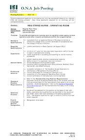Graduate Nurse Resume Template Beauteous Graduate Nurse Resume Template Coding Auditor Cover Letter How To
