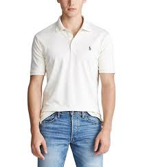 <b>Polo Ralph Lauren</b> Men's Clothing & Apparel | Dillard's