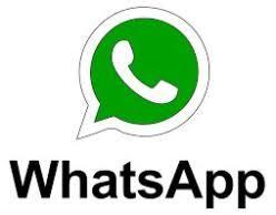 Imagini pentru icon whatsapp