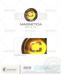 b1a3c1a9810a895ab19ce82bde2e3e68 c logo logo d