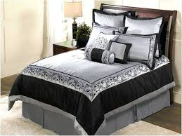black and silver bedding black white and silver bedding black and silver bedding sets uk
