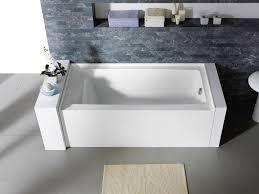 ofulo 5 deep soaking bathtub 60 x 32 24 ideas