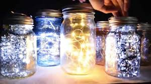 Image Fixture How To Do Your Own Mason Jar Lights Youtube How To Do Your Own Mason Jar Lights Youtube