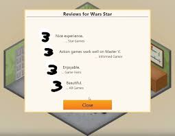Game Dev Chart Game Dev Tycoon Guide Aimforest