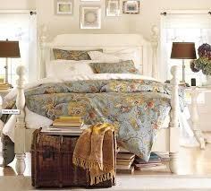 Pottery Barn Bedrooms Pottery Barn Bedroom Bedroom Our Roombedding Pottery Barn Find