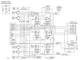 1995 western star wiring diagram images work star wiring diagram 1995 chevy western plow wiring diagram 1995 circuit