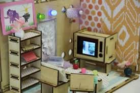 make your own doll furniture. Make Your Own Doll Furniture. How Dollhouse Pictures Pin Pinterest Furniture Y