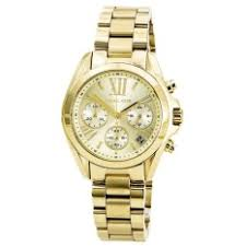 michael kors watches for men michael kors men michael kors watches