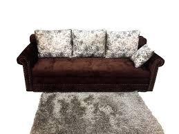 living room furniture online india – uberestimate