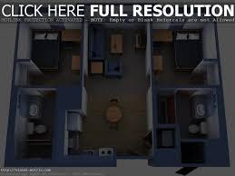 Cheap 2 Bedroom Apartments In Miami Fl #7 Manificent Brilliant 2 Bedroom  Apartments In Chicago