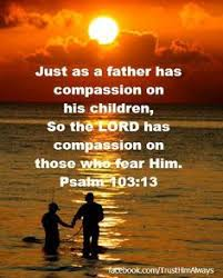 Father's Day on Pinterest | Fathers Day, Psalms and Father