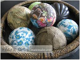 Orb Decorative Ball Decorative Orb Up do 38