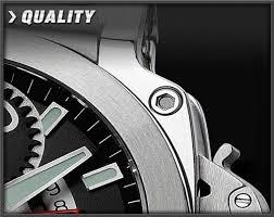 best swiss made watches swiss watch for men edmond watches swiss watches for men