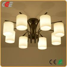 led interior lighting led chandeliers light indoor lamps modern simple style pendant lamp hanging led ceiling light