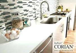 how to clean corian countertop scratches how to clean scratches quartz how to clean scratches how to clean corian countertop