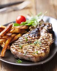grilled berkshire pork mcgonigles kc