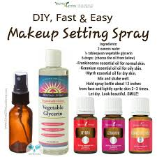 diy makeup setting spray for oily skin urban decay makeup setting spray for dry skin