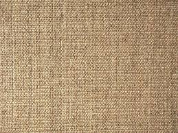 sisal outdoor rugs sisal rug small sisal rug sisal rug sisal outdoor area rugs