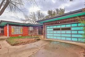 mid century modern garage door. Exellent Mid Modern Garage Door Ideas For Mid Century House Throughout