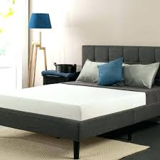 costco king size mattress. Costco King Size Mattress Reviews Near Me Memory Foam Company Firm