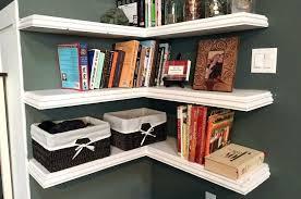 diy corner shelf for tv floating corner shelves shelf unit led large size diy corner tv