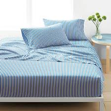 blue and white sheets. Beautiful Sheets White And Blue Sheets And Blue White Sheets T