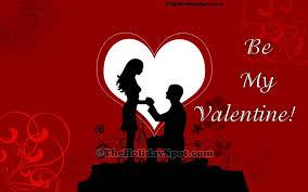 valentine wallpaper. Brilliant Wallpaper Be My Valentine Couple Wallpaper For L