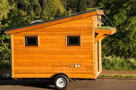 Small Picture httppadtinyhousescombooks planssalsa box tiny house plans
