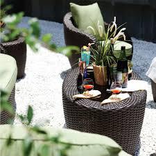 Best Salon De Jardin Resine Weldom Contemporary Amazing House
