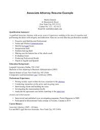 Best Assignment Ghostwriters For Hire Ca Build And Release Resume
