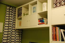 office wall cabinet. Innovative Ikea Cabinets For Floating Storage And Wall Shelves In An Office. Office Cabinet