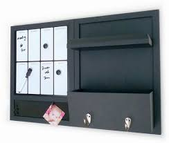Kitchen Memo Board Organizer HighEnd Memo Boards 2