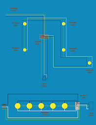 confirming recessed lights wiring diagram doityourself com confirming recessed lights wiring diagram