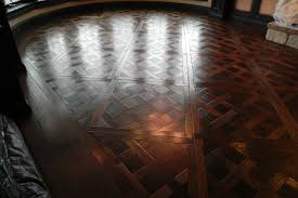 Recycled Leather Floor Tiles Parquetry Flooring Legendary Hardwood Floors Llc