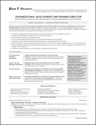 Tips For Resume Writing Enchanting Resume Tips And Tricks Fresh Resume Writing Workshop Reference