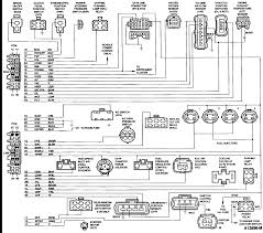 mazda 323 bf wiring diagram mazda wiring diagrams online bp harness wiring