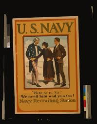 Dana Gibson Interior Designer U S Navy Here He Is Sir We Need Him And You Too Navy