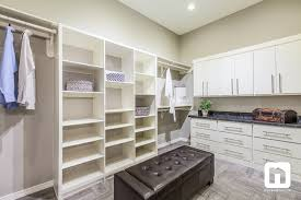 Cabinets Mcallen Tx 3605 N 42nd St Mcallen Tx Rgv New Homes Guide