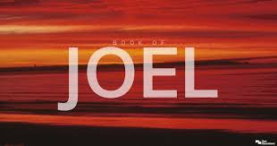 Summary of the Book of Joel - Bible Survey | GotQuestions.org
