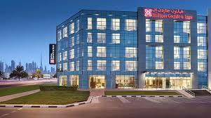 garden inn hotel. Hilton, UA Hotel Sign South Africa\u0027s First Hilton Garden Inn | Management N