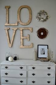 bedroom wall decorating ideas. Delighful Ideas Love Words For Bedroom Wall Decor Intended Bedroom Wall Decorating Ideas O
