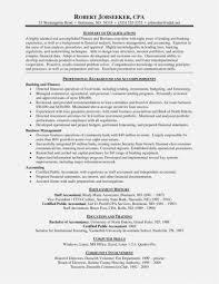 Zip Descargar Mortgage Underwriter Resume Picture Loan
