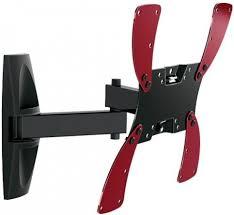 <b>Holder LCDS</b>-<b>5046</b> - отзывы о <b>кронштейне для</b> телевизора ...