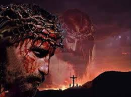 best passion of the christ images jesus christ christ approves the passion of the christ