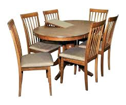 wood arm chair with cushion round wooden chairs with cushions chair cushions for kitchen chairs or wood arm chair with cushion